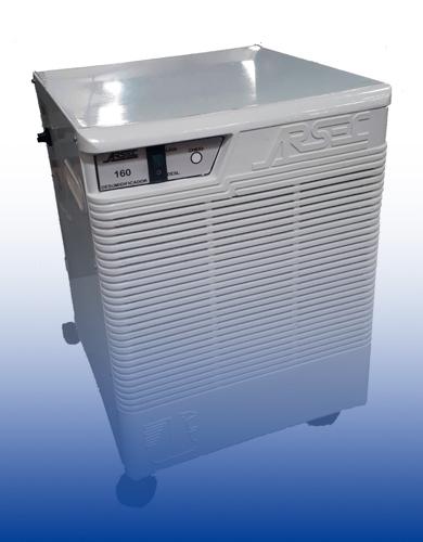 Desumidificador Arsec - 160