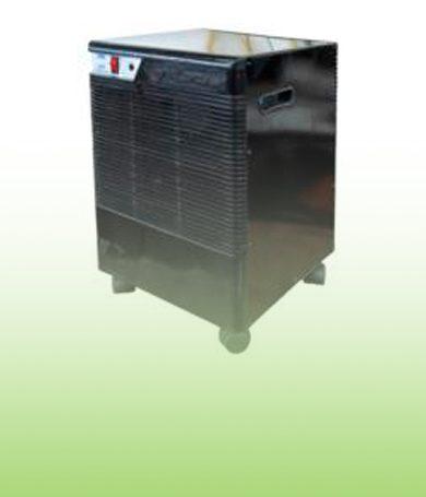 Desumidificador Mod. 160