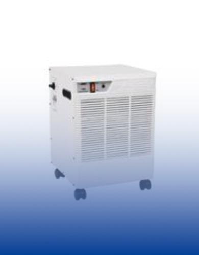 Desumidificador Mod. 250