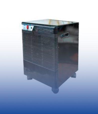 Desumidificador Mod. GR2