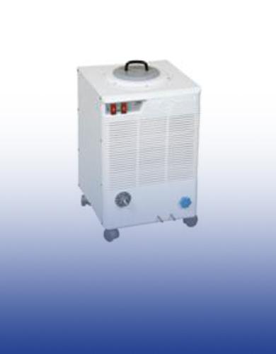 Resfriador de Liquidos Mod. AR610