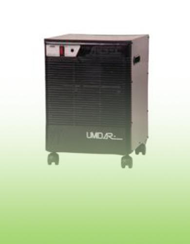 Umidificador Mod. UM100/120