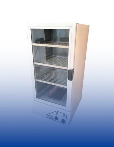 Dessecador Mod. DCV3200